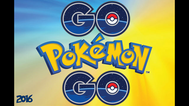 """""""Go Pokemon Go"""" Found in the Wild Sci-Fried's newest track features new lineup, opens the door to new album"""