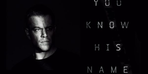 """<span class=""""entry-title-primary"""">Reviewing """"Jason Bourne""""</span> <span class=""""entry-subtitle"""">We know what's coming, and we can't wait for the ride to start</span>"""