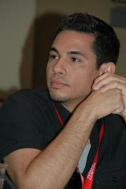 Sean Tretta