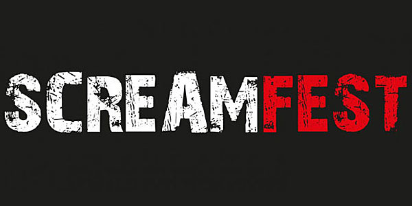 Screamfest LA: First Screenings Lineup Announced The first wave of features as Screamfest 2016 has been released