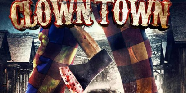 "DVD Review: ""Clowntown"""