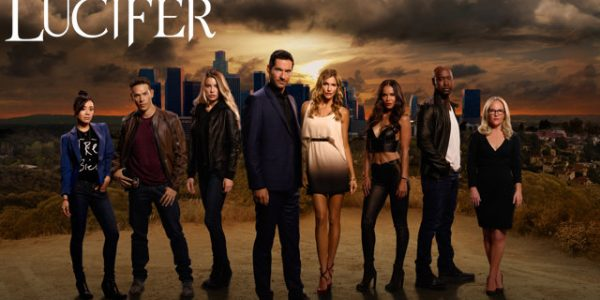 "<span class=""entry-title-primary"">5 Episodes In: ""Lucifer"" Season 2</span> <span class=""entry-subtitle"">The story improvements make the show one worth watching more now</span>"