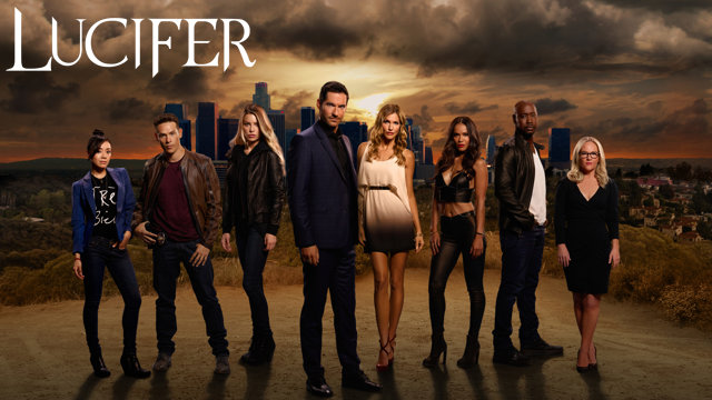 "5 Episodes In: ""Lucifer"" Season 2 The story improvements make the show one worth watching more now"