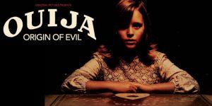 """Reviewing """"Ouija: Origin of Evil"""""""