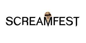 Screamfest Horror Film Festival 2016 Award Winners