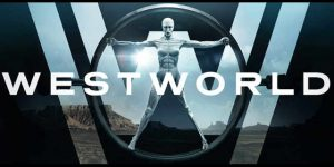"<span class=""entry-title-primary"">5 Episodes In: ""Westworld""</span> <span class=""entry-subtitle"">There's nothing simple about this show or its plot</span>"