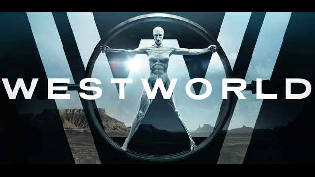 "5 Episodes In: ""Westworld"" There's nothing simple about this show or its plot"