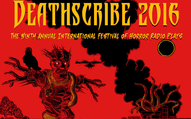 Deathscribe 2016: Meet the Finalists Meet the writers and directors of the finalists for this year's competition