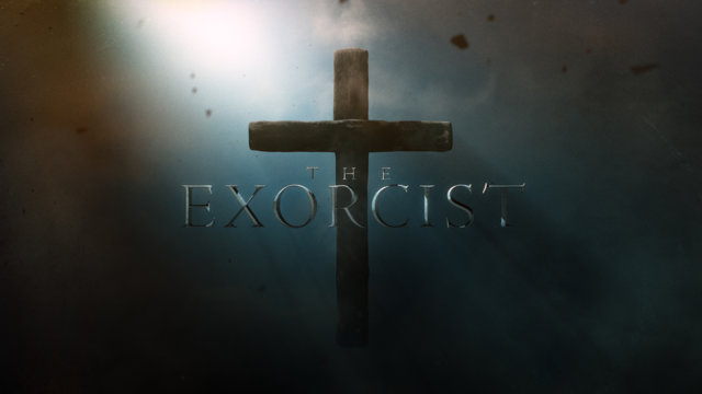 "<span class=""entry-title-primary"">5 Episodes In: ""The Exorcist""</span> <span class=""entry-subtitle"">The series goes beyond the books in a satisfyingly scary way</span>"