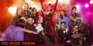 "<span class=""entry-title-primary"">TV Review: ""Rocky Horror Picture Show""</span> <span class=""entry-subtitle"">Somtimes, maybe, a remake needs to be rethought first, before it's too late</span>"