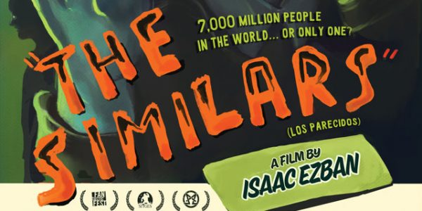 "<span class=""entry-title-primary"">Indie Movie Talk: ""The Similars (aka Los Parecidos)""</span> <span class=""entry-subtitle"">An atmospheric small cast, small set indie scifi-horror treat</span>"