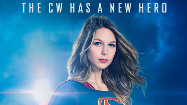 "5 Episodes In: ""Supergirl"" Season 2"