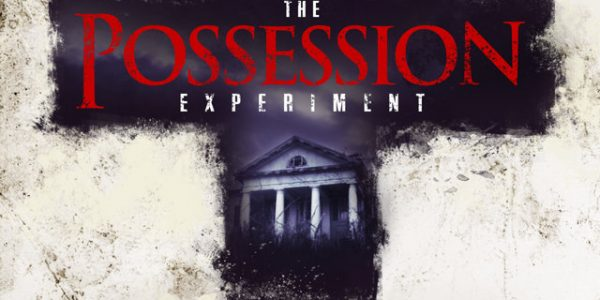 "Reviewing ""The Possession Experiment"""