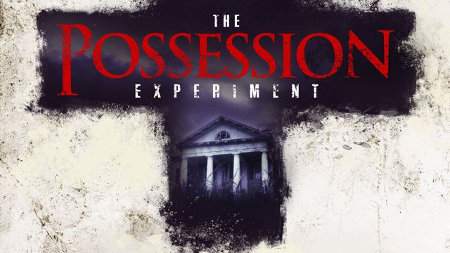 """Reviewing """"The Possession Experiment"""""""