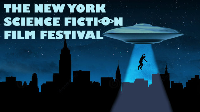 Indie Talk: NY Science Fiction Film Festival Festival director Daniel Abella discusses his newest film fan endeavor