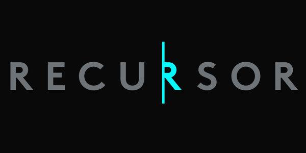 Recursor TV: An Indie Scifi Portal