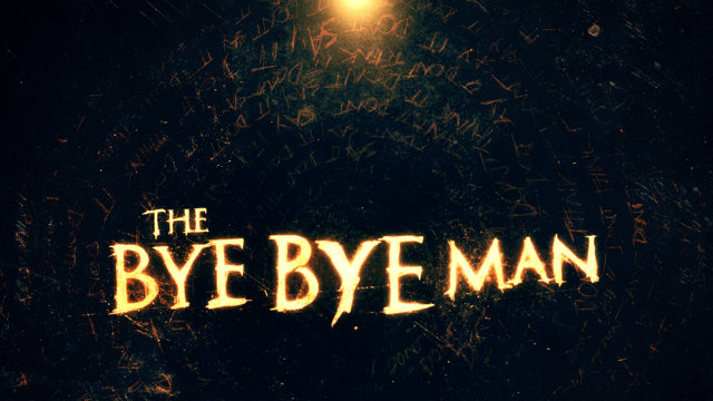 "<span class=""entry-title-primary"">Reviewing ""The Bye Bye Man""</span> <span class=""entry-subtitle"">An intriguing premise and promising visuals that ultimately don't deliver the scares</span>"