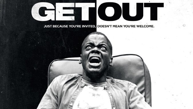 """Get Out"": The Horror In Uncomfortable Truths Jordan Peele turns benign assumptions into horrors impossible to ignore"