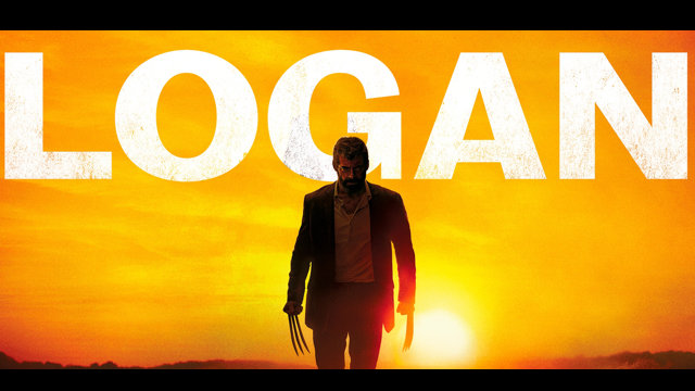 "<span class=""entry-title-primary"">""Logan"": The Superhero Move You Didn't Know You Wanted</span> <span class=""entry-subtitle"">The final performance of Hugh Jackman as Wolverine is the tour-de-force X-Men fans have longed for</span>"