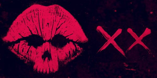 """XX"": Quiet Horror As Woman's Milieu"