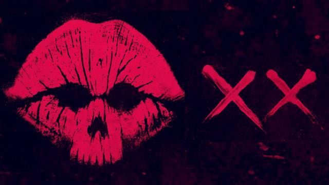 """XX"": Quiet Horror As Woman's Milieu"