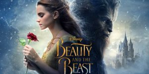 """""""Beauty and the Beast"""" Delights the Eyes and Ears"""