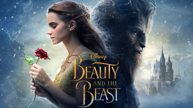 """Beauty and the Beast"" Delights the Eyes and Ears"