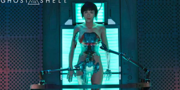 "<span class=""entry-title-primary"">""Ghost in the Shell"" (Somehow) Misses its Own Damn Point</span> <span class=""entry-subtitle"">I Don't Know About You, But...</span>"