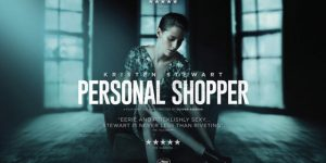 """<span class=""""entry-title-primary"""">Want passes to a """"Personal Shopper"""" sneak preview?</span> <span class=""""entry-subtitle"""">Phoenix area residents can sign up now!</span>"""