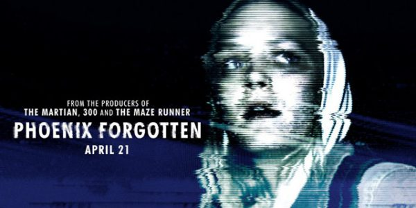 "<span class=""entry-title-primary"">Indie Talk: Making ""Phoenix Forgotten""</span> <span class=""entry-subtitle"">Making a better story by taking the ""found footage"" feature in different direction</span>"