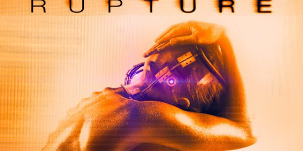 """""""Rupture"""" Toys with Transformation and True Natures"""