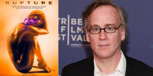 """Rupture"": A Q&A with Steven Shainberg"