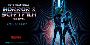 """<span class=""""entry-title-primary"""">17th Annual International Horror & Sci-Fi Film Festival</span> <span class=""""entry-subtitle"""">So, what are your favorite genre movies?</span>"""