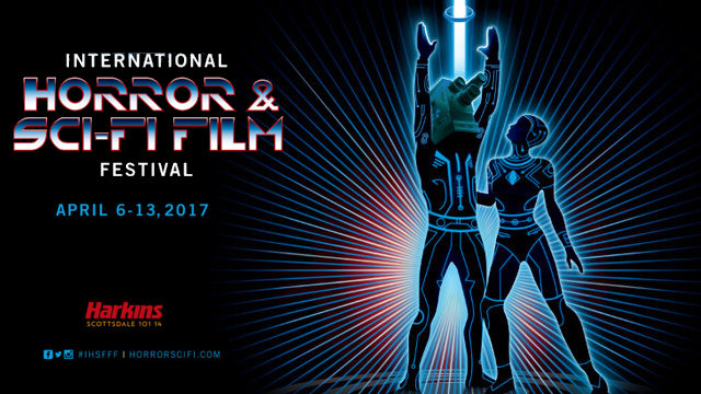 17th Annual International Horror & Sci-Fi Film Festival So, what are your favorite genre movies?