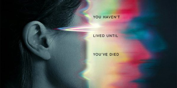 "First Look: ""Flatliners"" Trailer"
