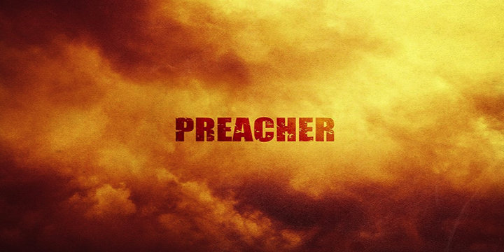 "One Season In: AMC's ""Preacher"" Looking back at Season 1 to get ready for Season 2"