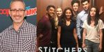 Stitchers on Slice of SciFi
