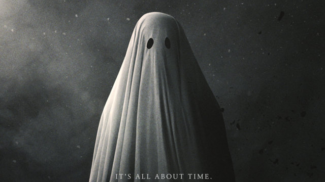 "<span class=""entry-title-primary"">""A Ghost Story"": The Things We Leave Behind</span> <span class=""entry-subtitle"">Using Time and Sound to Illustrate a Narrative of Grief and Loss</span>"