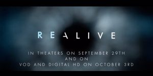 Realive (2017)