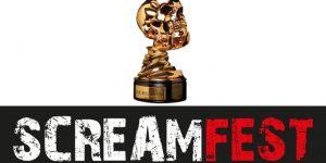 Screamfest LA