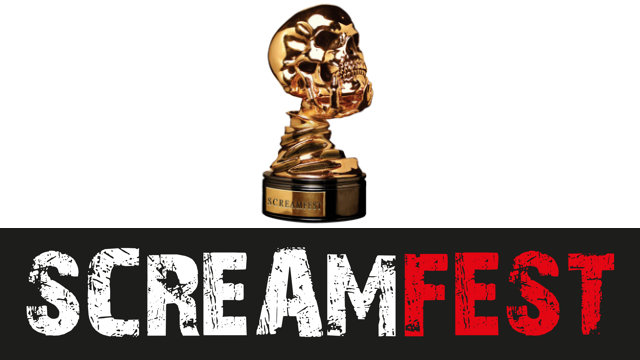 Screamfest: First Wave of 2017 Films Announced Dominic Monaghan will serve as Festival Ambassador