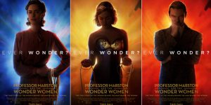 "<span class=""entry-title-primary"">First Look: ""Professor Marston and the Wonder Women""</span> <span class=""entry-subtitle"">Amazon Princess. Bulletproof bracelets. Invisible plane.</span>"
