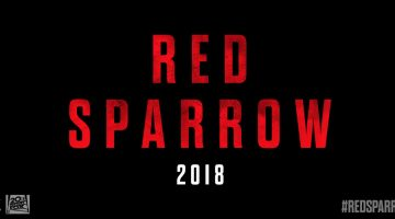 "<span class=""entry-title-primary"">First Look: ""Red Sparrow""</span> <span class=""entry-subtitle"">Seduce. Deceive. Repeat.</span>"