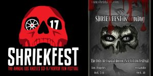 "<span class=""entry-title-primary"">Denise Gossett: Founder, Shriekfest Horror Film Festival</span> <span class=""entry-subtitle"">The long-running festival expands to the East Coast this year</span>"