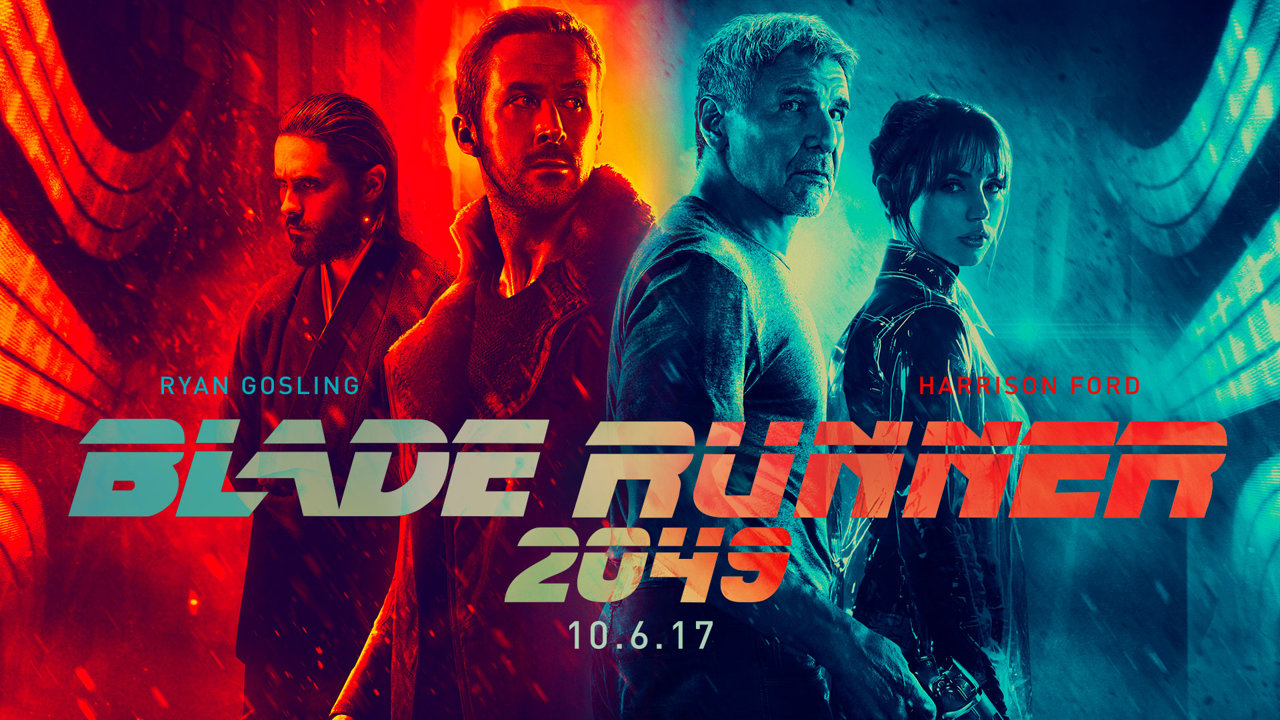 "<span class=""entry-title-primary"">""Blade Runner 2049"" Enhances the Classic Vision of the Original</span> <span class=""entry-subtitle"">The sequel enthralls as it builds on themes, expands the world</span>"