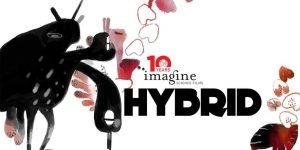 10th Imagine Science Film Festival Winners Announced