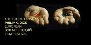 4th Annual PKD Film Festival Europe