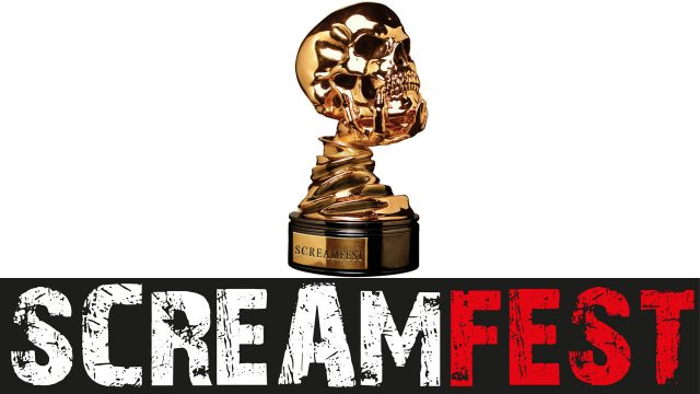 "<span class=""entry-title-primary"">Screamfest 2017: Rachel Belofsky & Jake Busey</span> <span class=""entry-subtitle"">The festival director and the star of ""Dead Ant"" talking horror</span>"