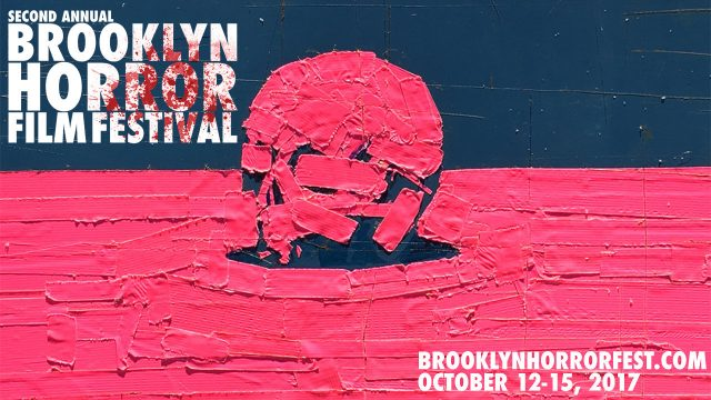 "<span class=""entry-title-primary"">Brooklyn Horror Film Festival 2017</span> <span class=""entry-subtitle"">More and more horror film festivals to choose from</span>"