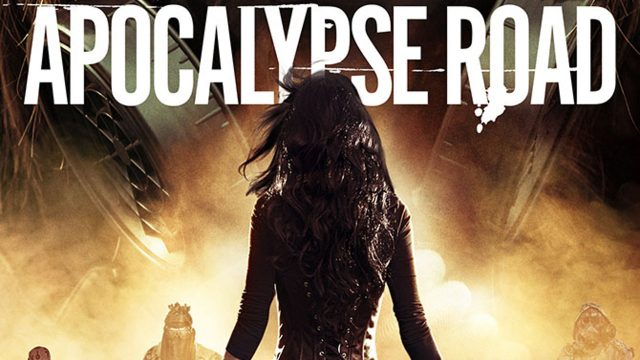 """Apocalypse Road"" Misses Out on Story & Plot"